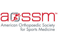 American Orthopedic Society for Sports Medicine