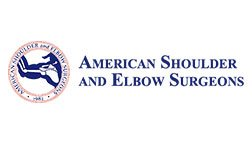 The American Shoulder and Elbow Surgeons (ASES)